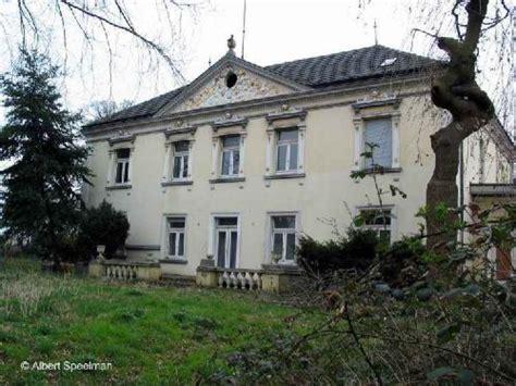 Haus Mieten Brandenburg Land by Adelssitz Tour De Guinette Haus Cassel In Rheinberg