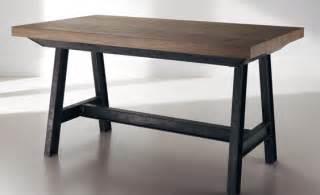 kitchen island bar stool tavoli e sedie cucine scavolini sito ufficiale