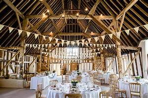 clock barn gallery rustic wedding venue hampshire With barnyard wedding venue