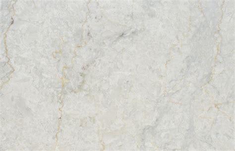 light colored granite light colored granite granite countertops light colors
