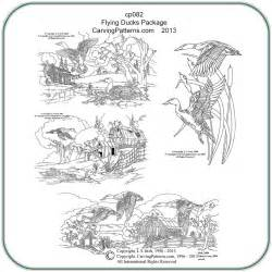 Free Relief Wood Carving Patterns Printable