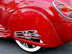 Skirts Vintage cars and Cars on Pinterest