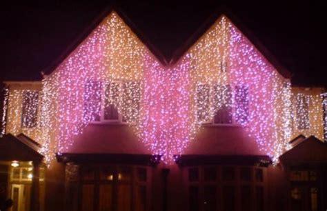 led house lights for sale secondhand prop shop uncategorizable led house lights