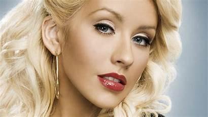 Aguilera Christina Midiorama