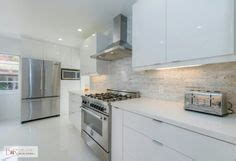 white flat panel kitchen cabinets 1000 images about kitchen beeman ave studio city on 1764