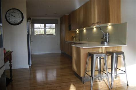 Küche Hyttan by Ikea Norje Oak Kitchen Beautiful And Fantastic Quality