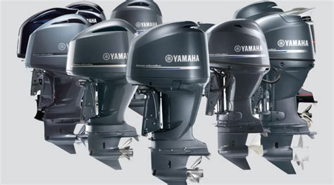 Yamaha Boats Seattle by Seattle Yamaha Motors Waypoint Marine