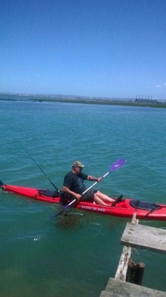 Ski Boats For Sale Eastern Cape by Fishing Boats Jet Skis In Eastern Cape Brick7 Boats