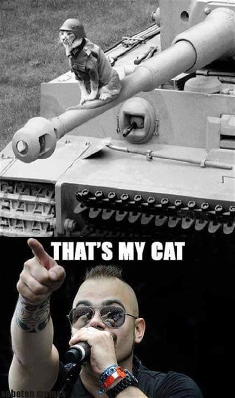 Sabaton Memes - love dr who and just love on pinterest