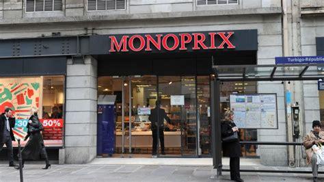 si鑒e monoprix tunisie monoprix mohamed ben miled nouveau pr 233 sident du conseil