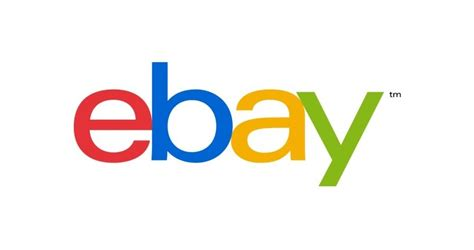 unique tables ebay canada partners with canadian indigenous artists for