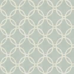 Pendant Lighting Menards by Ecliptic Blue Geometric Wallpaper Contemporary