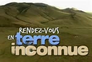 Prochain Rendez Vous En Terre Inconnue 2017 by Terre Inconnue P 233 Rou Arthur Vs Quechuas Voyager Vivre