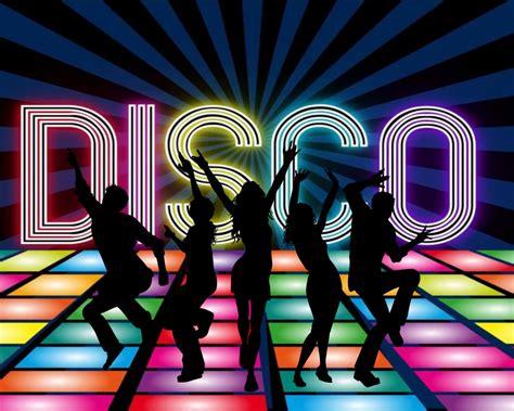 disco disco  disko dancing  ultra hd wallpaper