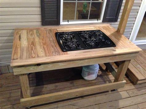 best 25 outdoor stove ideas on outdoor