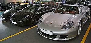 Voiture Sportive Abordable : voiture sportive d occasion ~ Maxctalentgroup.com Avis de Voitures