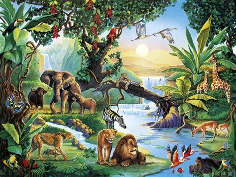 jungle leben hintergrundbilder jungle leben frei fotos