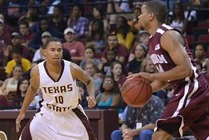 Bobcats start men's basketball practice Friday | San ...