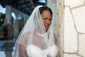 professional jamaican wedding photographers should charge With wedding photography charges