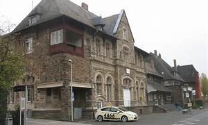 Bahnhof Bad Neuenahr : bahn sucht neuen k ufer f r den bahnhof ~ Markanthonyermac.com Haus und Dekorationen