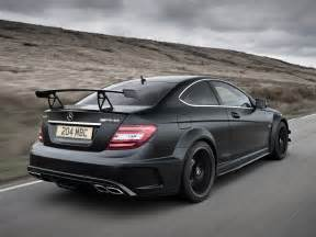 2013 mercedes sl63 amg for sale the in my the c63 amg black series