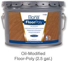 wooden floor shop discount code 1000 images about mybonahome com coupon code on pinterest hardwood floors hardwood floor