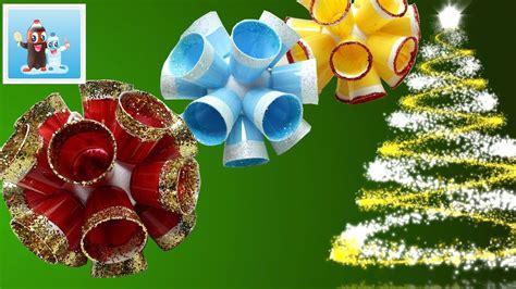 simple christmas decorations ideas   art  craft