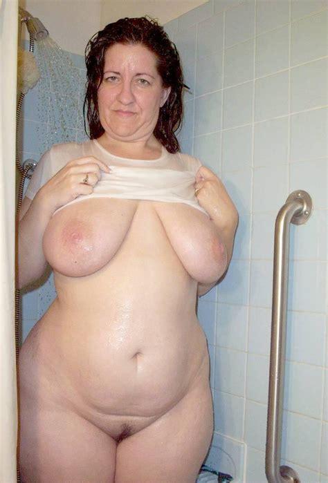 Hipmoms 29 In Gallery Wide Hips 4 Mature Women