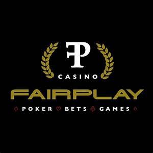 Cash Und Raus Düsseldorf : fairplay casino kufstein neue poker lounge in kufstein inkl cash game aktionen hochgepokert ~ Orissabook.com Haus und Dekorationen