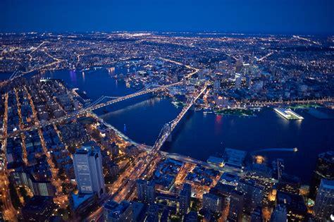 daily edit cameron davidson  york city aerials