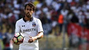 Jorge Valdivia   U201cno Hay Recambio Para La Selecci U00f3n U201d