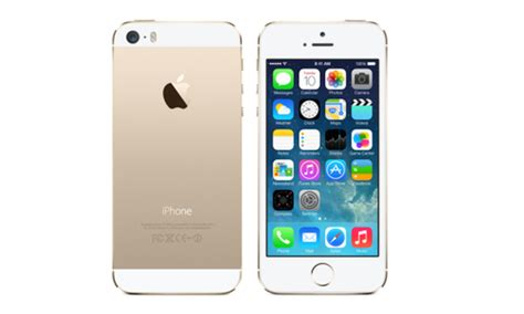 iphone 5 reviews image gallery iphone 5 vs 5s review