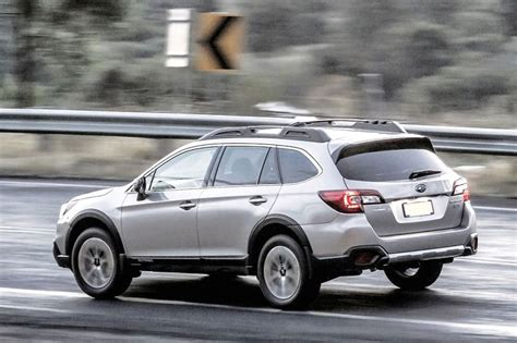 Subaru Outback 2020 Review by 2020 Subaru Outback Engine Specs Review Spirotours