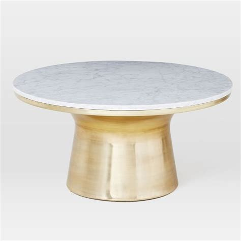 marble plinth coffee table marble topped pedestal coffee table white marble antique