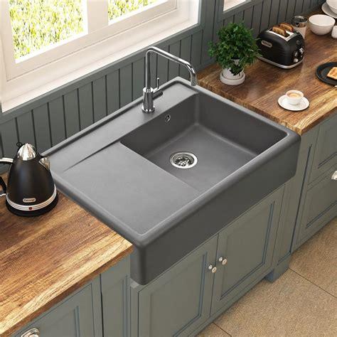 poser cuisine ikea evier poser ikea amazing meuble cuisine avec evier ikea