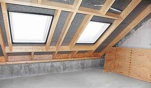 Fenetre De Toit Fixe : devis fourniture et pose de fen tres de toit 3 devis gratuits ~ Edinachiropracticcenter.com Idées de Décoration
