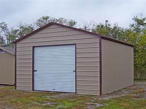 steel garage prices joy studio design gallery best design With 20x40 garage kit