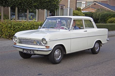 1963 Opel Kadett by 1963 Opel Kadett Related Keywords 1963 Opel Kadett