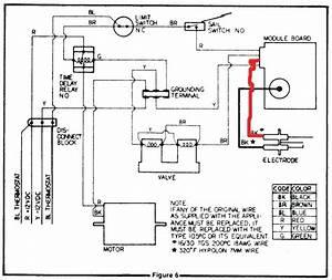 File  New Yorker Boiler Wiring Diagram