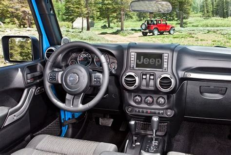 jeep wrangler  door  jeep wrangler jeep