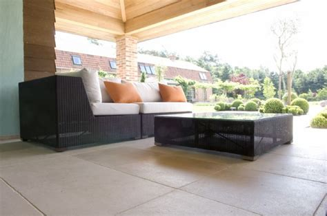 Nettoyer Carrelage Terrasse by Carrelage Design 187 Nettoyer Terrasse Carrelage Moderne