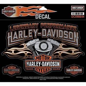 Harley Davidson Aufkleber : 57 best harley sticker images on pinterest sticker ~ Jslefanu.com Haus und Dekorationen