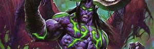 Frodan39s Yogg Druid SeatStory Cup V Hearthstone Top Decks