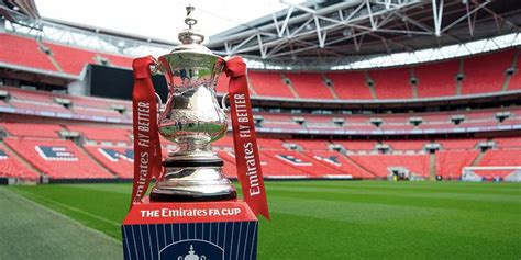 Arsenal v Chelsea FA Cup Final Best Bets: It's Gunner Be A ...