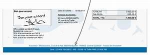 Assurance Auto Obligatoire : l 39 assurance pro une mention obligatoire sur les devis et factures batappli ~ Medecine-chirurgie-esthetiques.com Avis de Voitures