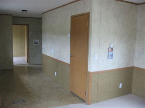 mobile home interior wall paneling manufactured home mobile floor plans bestofhouse net 43360
