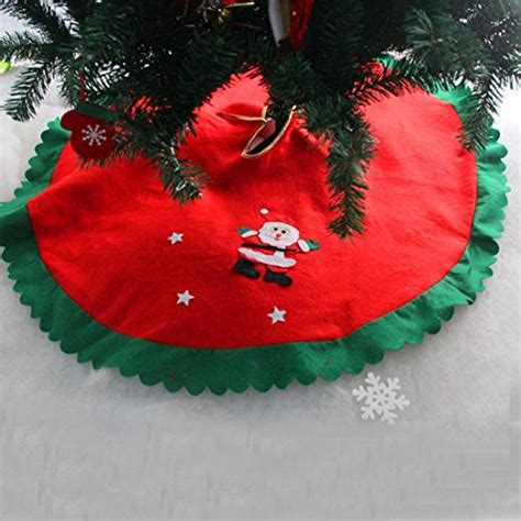 top 5 best christmas decorations clearance for sale 2016
