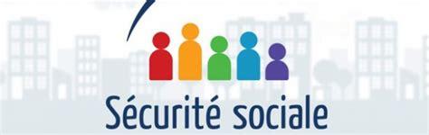 plafond retraite securite sociale 2014 plafond retraite securite sociale 2014 28 images pmss 2015 augmentation de 1 3 224 partir du
