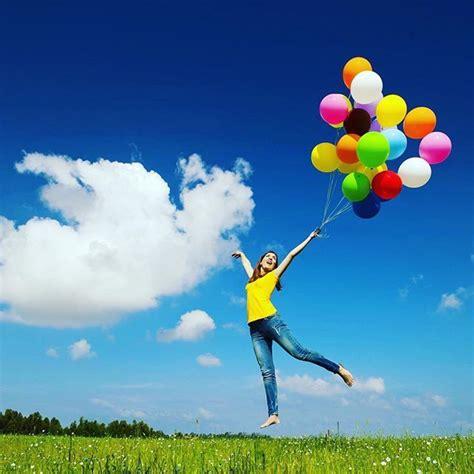 Jūties brīvi / feel free #feelings #free #life   Success ...
