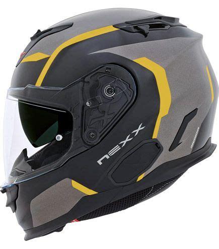 The 25+ Best Helmets Ideas On Pinterest Motorcycle